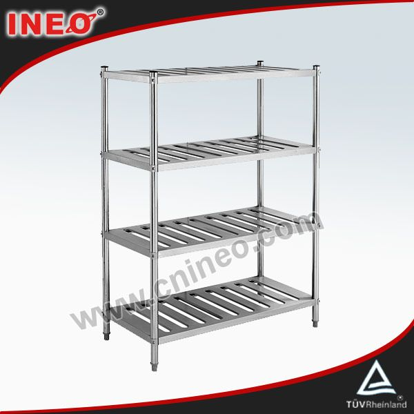 Commercial Kitchen Cold Room Stainless Steel Kitchen Cabinet ...