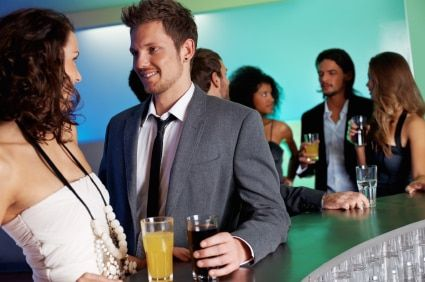 consumer reports dating sites