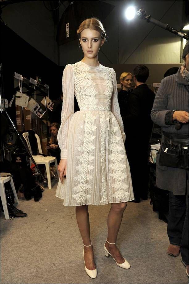 Valentino dress | Fashion, Beautiful dresses, Dresses