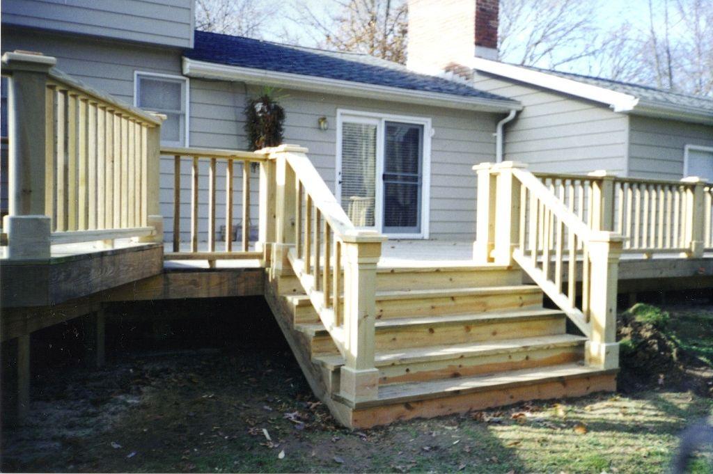 Fabulous Removable Stair Railing Ideas Exclusive On Shopyhomes Com Stairway Design Art Nouveau Interior Art Nouveau Architecture