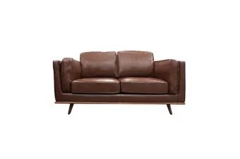 Search For Melbournians Sofa In Sofas Furniture In 2020 Sofa Sofa Furniture Furniture