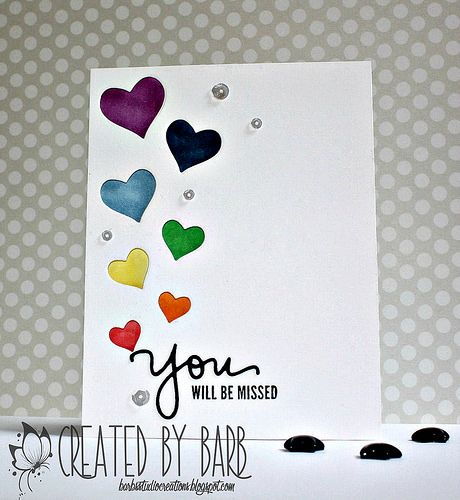 Pin On Congratulations Cards