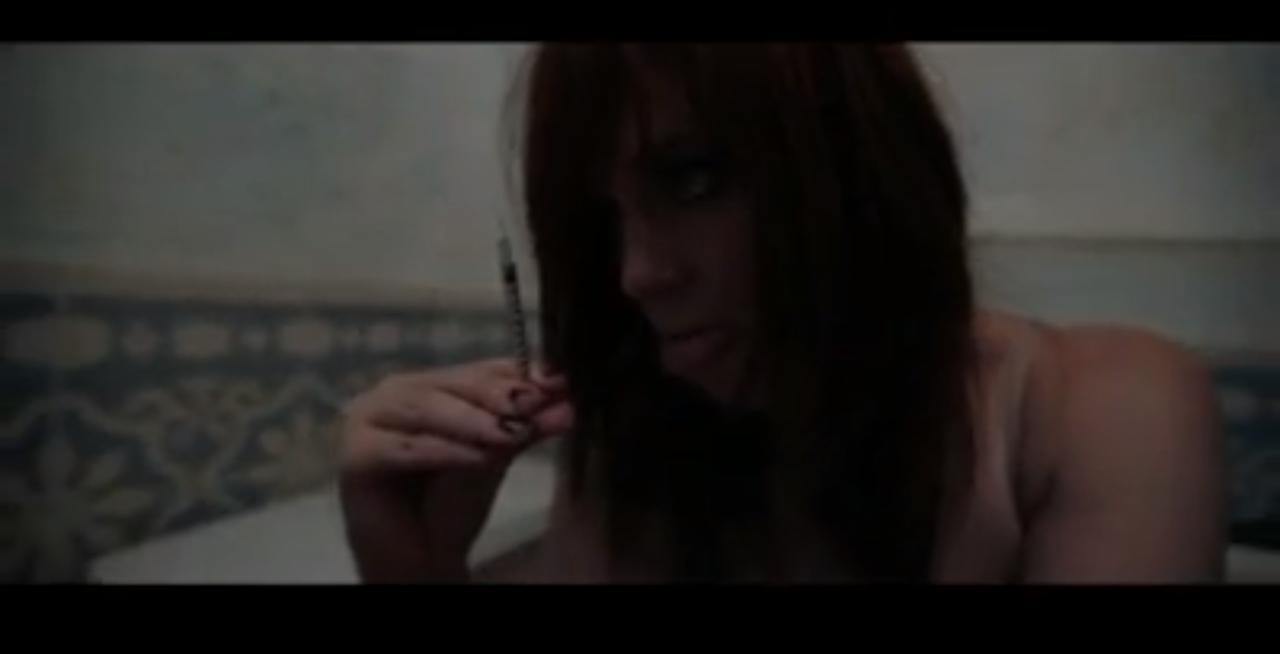 OvumFilm.com