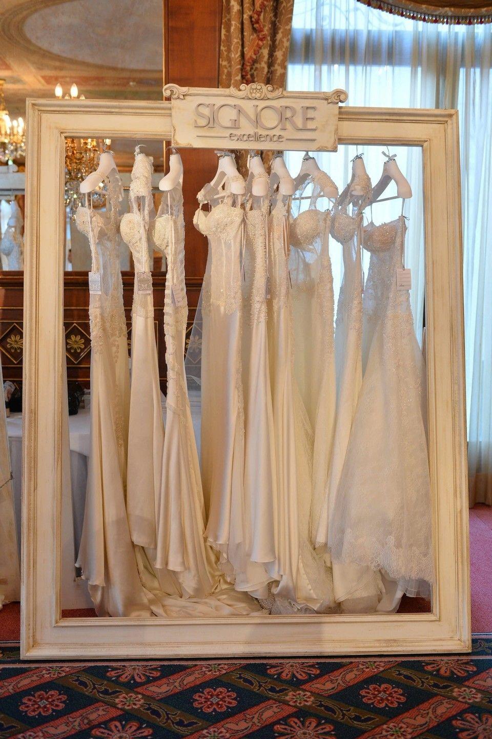 #ateliersignore #napoli #campania #wedding #swag #bride #sposa #tuttosposi #matrimonio #seductions #valeriamarini #milano