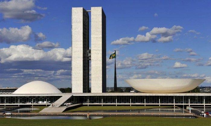 Congresso nacional está cercado pela PF políticos fogem pelas janelas - https://pensabrasil.com/congresso-nacional-esta-cercado-pela-pf-politicos-fogem-pelas-janelas/