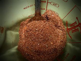 DIY Taco Seasoning, much more tasty, healthy than the store bought packets AND much cheaper in the long run!! #diytacoseasoning DIY Taco Seasoning, much more tasty, healthy than the store bought packets AND much cheaper in the long run!! #diytacoseasoning DIY Taco Seasoning, much more tasty, healthy than the store bought packets AND much cheaper in the long run!! #diytacoseasoning DIY Taco Seasoning, much more tasty, healthy than the store bought packets AND much cheaper in the long run!! #diytacoseasoning