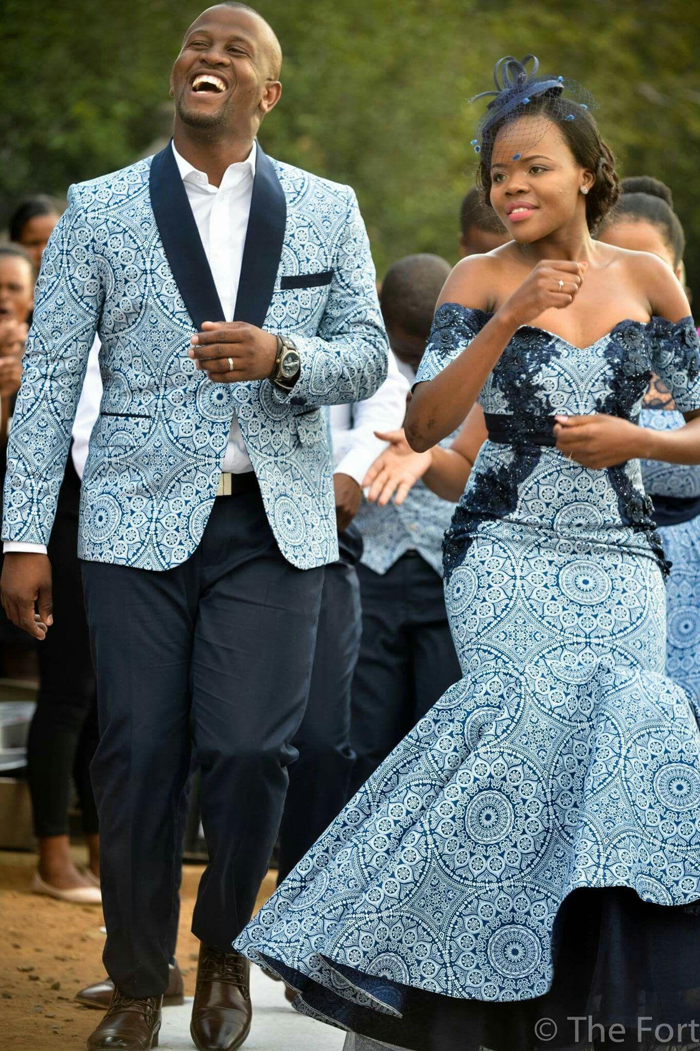 African Print Blazer African Print Fashion Dresses African