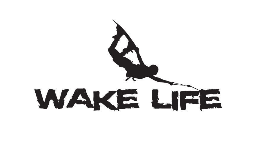 popular items for wakeboarding on etsy