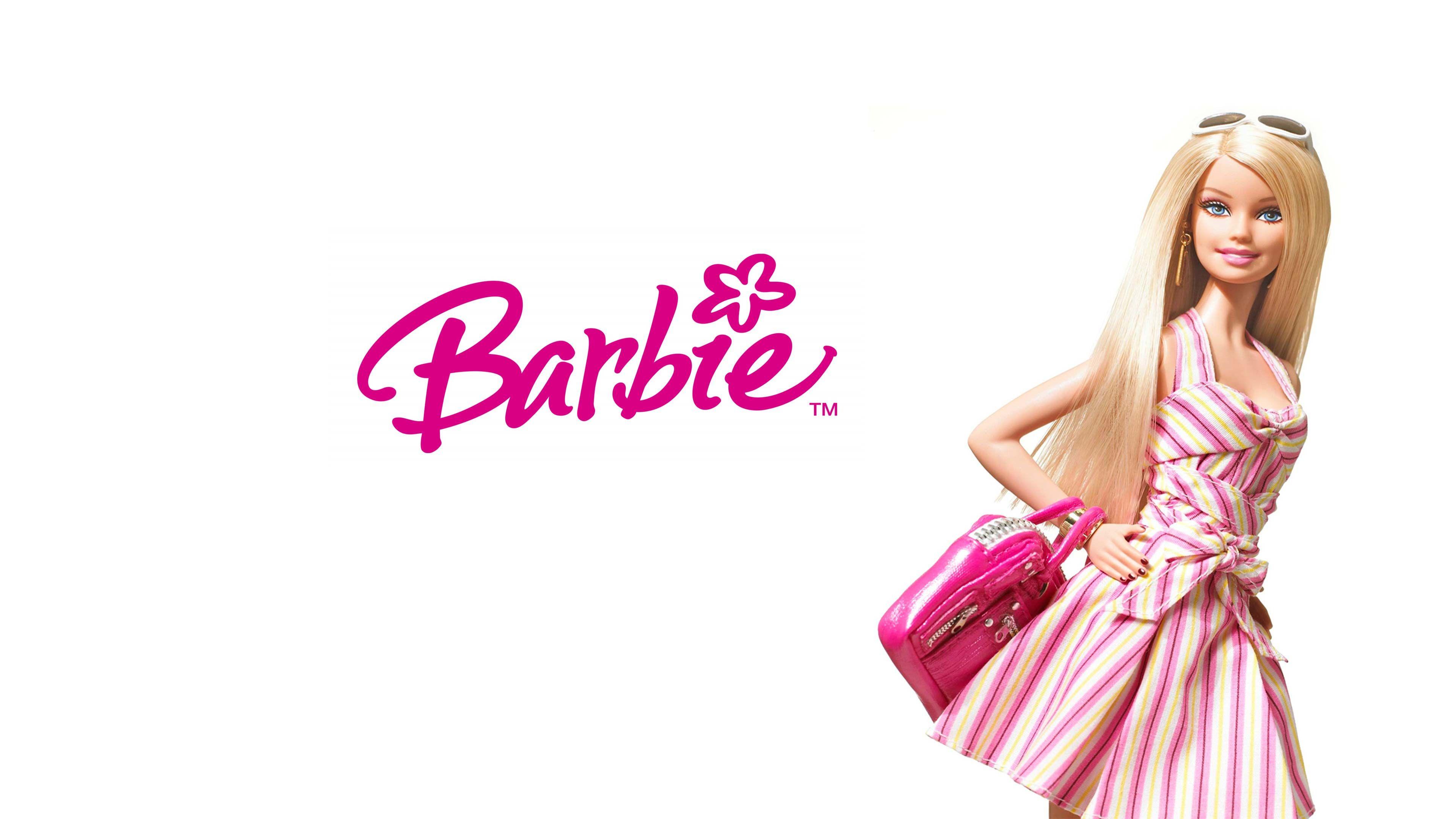 Barbie Barbie Images Barbie Barbie Dolls