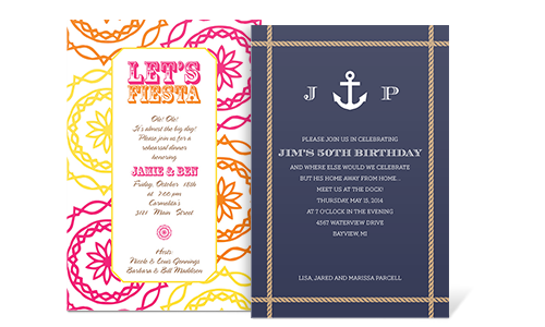 Sample Retirement Party Invitation Wording Job Promotion Party