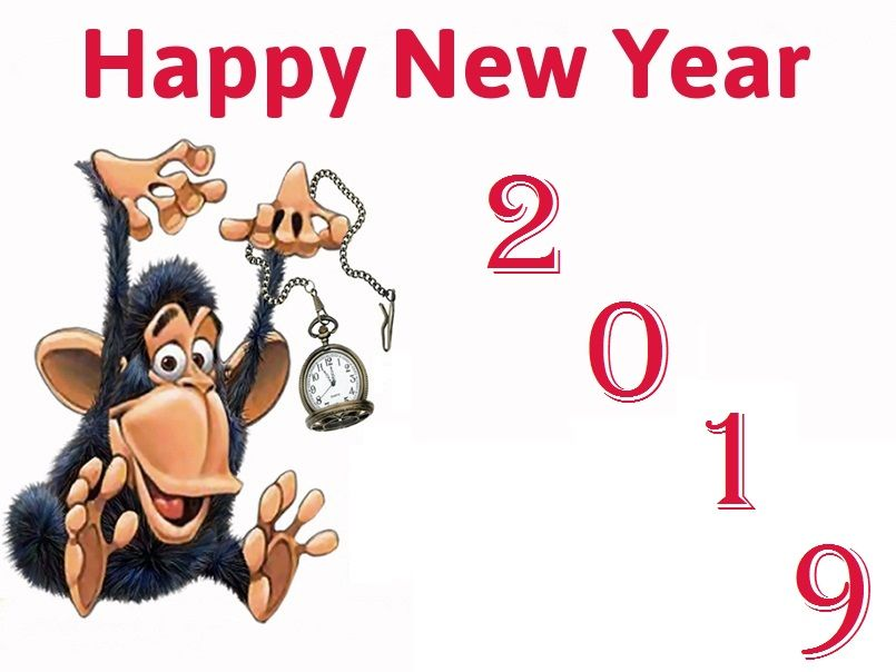 Pin By California Girl 4 On New Year New Year Wishes Quotes Happy New Year Wishes Happy New Year 2018
