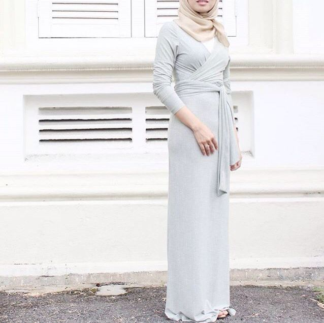 Baju Outfit