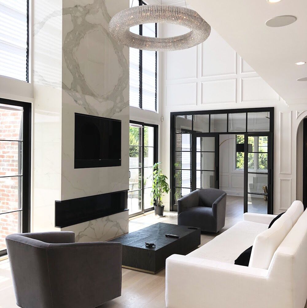Pin On Living Room Designs #restoration #hardware #living #room #chairs