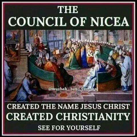 council of nicea In ad 381, 56 years after nicea and 8 years after athanasius' death, the emperor called a second ecumenical council at constantinople by this time the perseverance and insights of athanasius were impacting the church.
