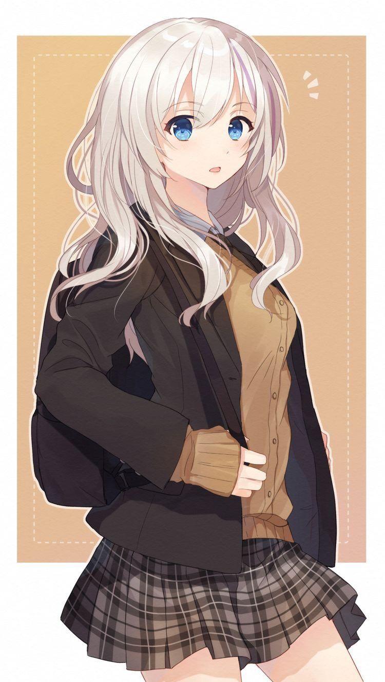 Pin On Anime Manga 2
