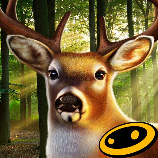 Deer Hunter 2014 Update Version Free Easy Download for