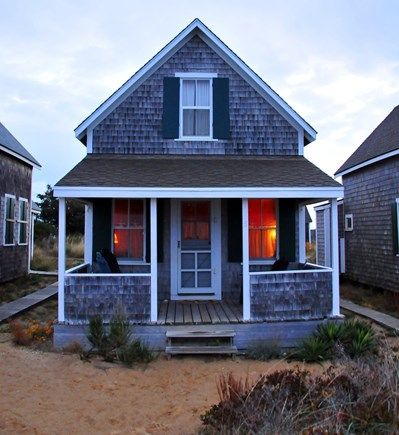 pin by cathy bligh on travel pinterest truro cape cod vacation rh pinterest com truro cabin rentals truro cabin rentals