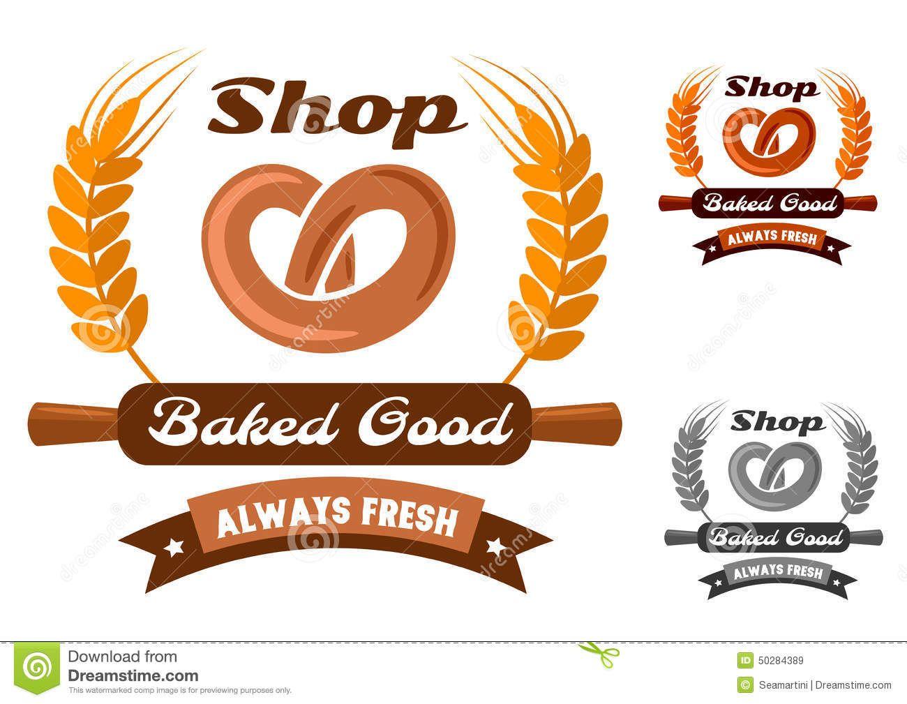 Resultado de imagem para produtos coloniais marca