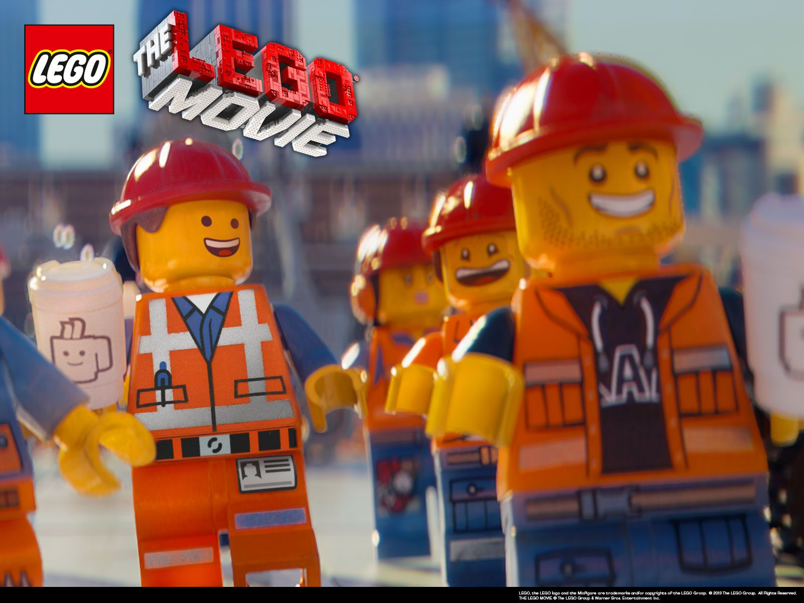 The lego movie the lego movie 2014 wallpapers desktop the lego movie the lego movie 2014 wallpapers desktop backgrounds lego movie hd movie voltagebd Gallery