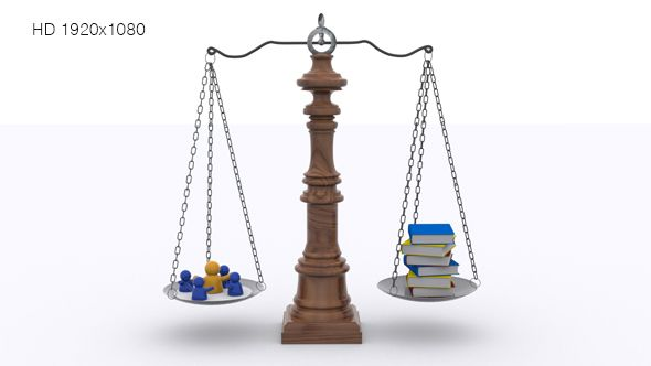 balance between study and work Finding a healthy balance between work, study and living your life: finding a healthy balance between work, study and living your life by pooja dang.