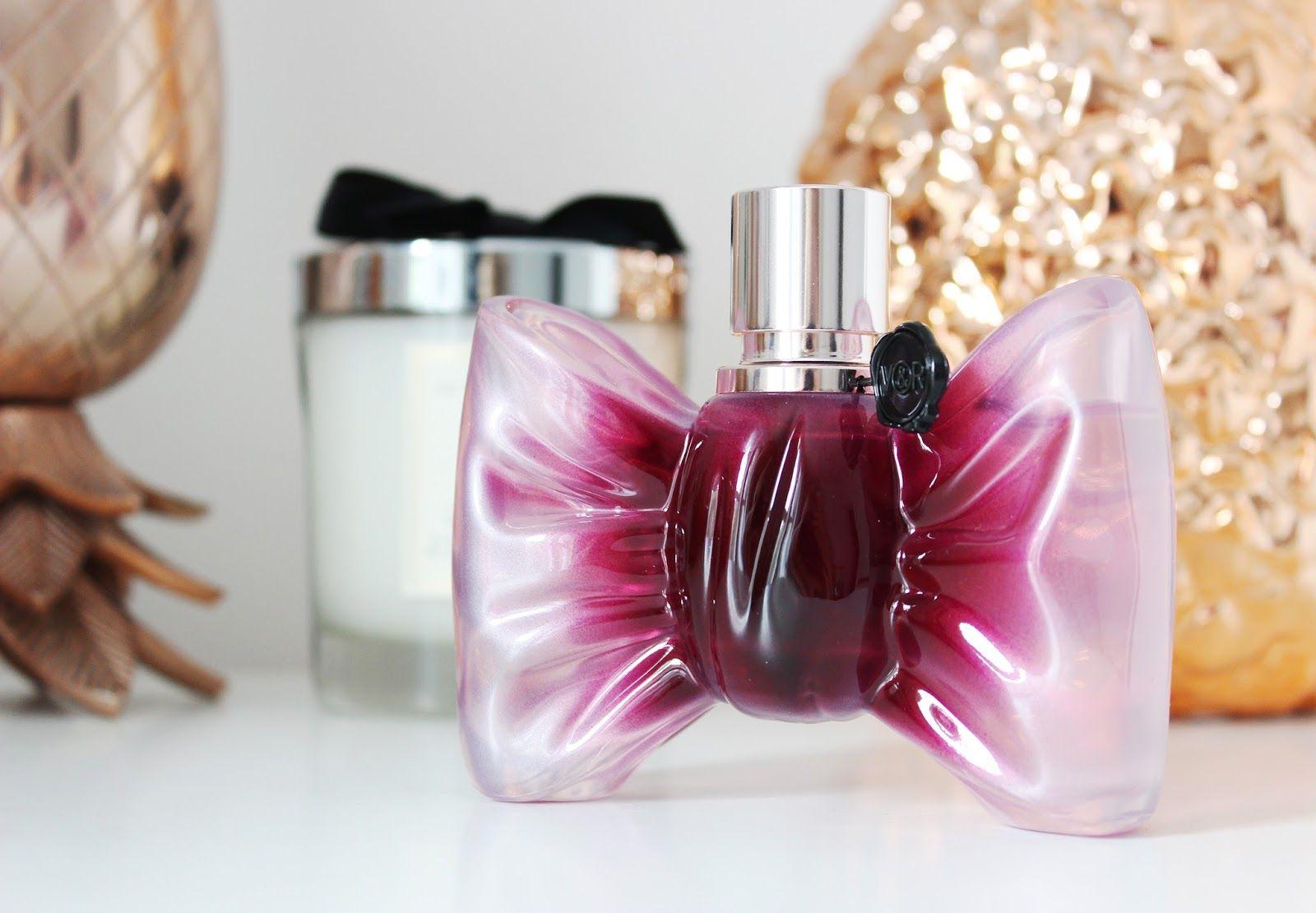 f06f37326da5b Viktor and Rolf Bonbon Couture fragrance