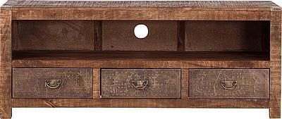 Gutmann Factory Lowboard »Oriental« online bestellen