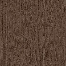 Textures   -   ARCHITECTURE   -   WOOD   -   Fine wood   -  Dark wood - Dark fine wood texture seamless 04192 #woodtextureseamless Textures   -   ARCHITECTURE   -   WOOD   -   Fine wood   -  Dark wood - Dark fine wood texture seamless 04192 #woodtextureseamless Textures   -   ARCHITECTURE   -   WOOD   -   Fine wood   -  Dark wood - Dark fine wood texture seamless 04192 #woodtextureseamless Textures   -   ARCHITECTURE   -   WOOD   -   Fine wood   -  Dark wood - Dark fine wood texture seamless 041 #woodtextureseamless