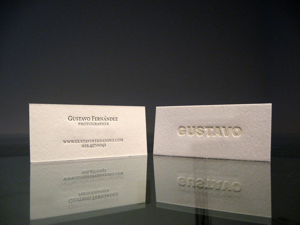 gustavo_2