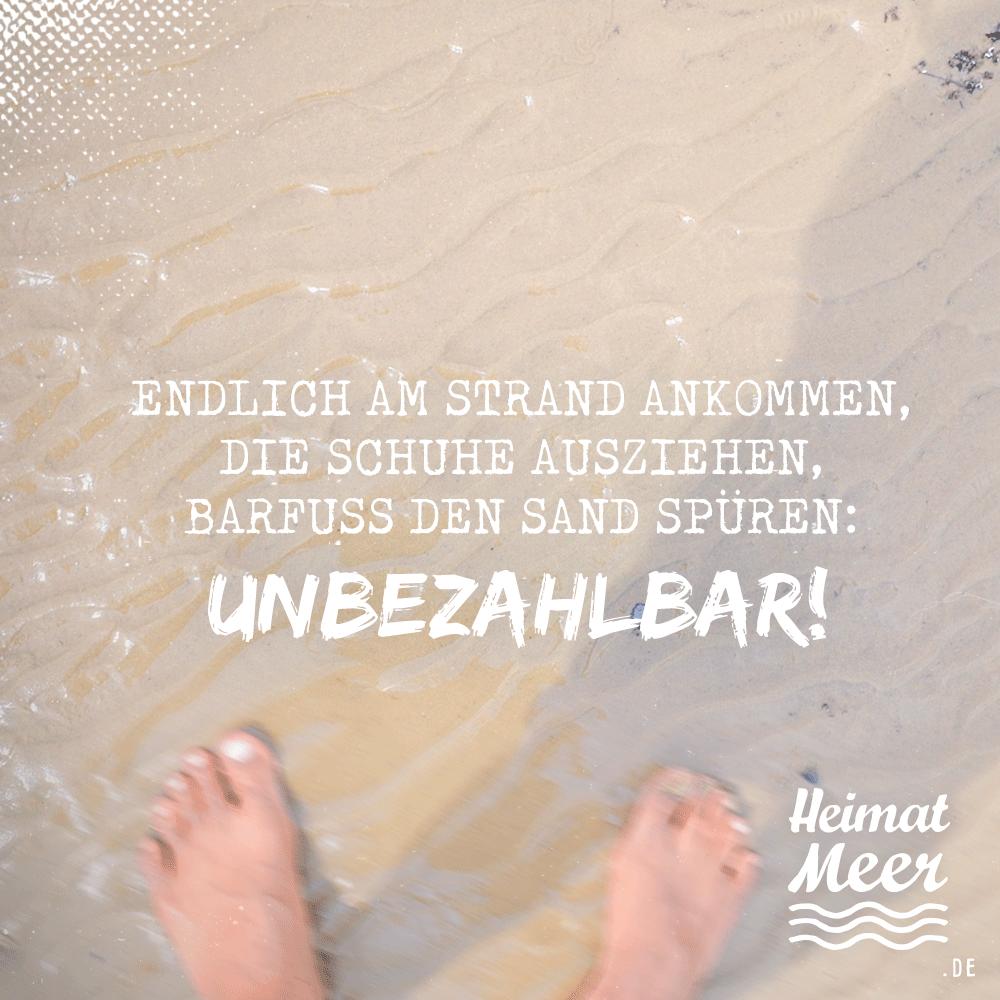 UNBEZAHLBAR! Oder?! Bereit für's Meer? Die passende Klamotte findet ihr bei uns: ►www.heimatmeer.de ⚓