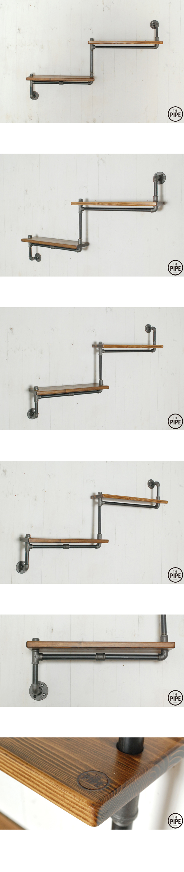 The Pipe:: 37A