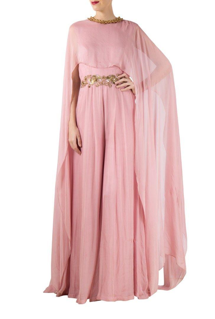 mapxencaRS | vestidos árabes para ovaciones especiales | Pinterest ...
