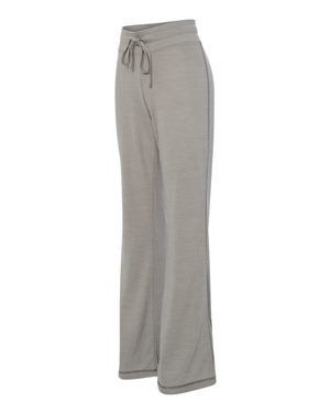 Boxercraft - Women's French Terry Comfort Pants - R10