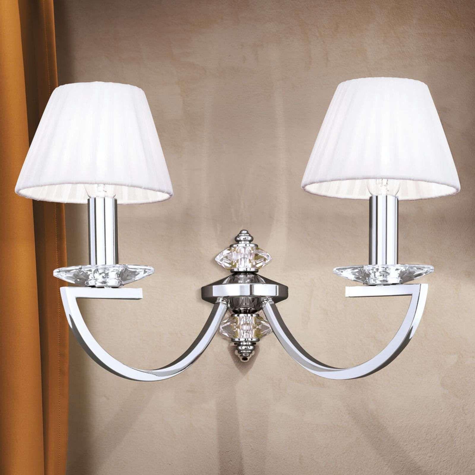Wit Wandlamp Led Wandleuchten Dimmbar Fernbedienung Wandlampen Design Italien Wandlampe Wohnzimmer Led Wandlamp In 2020 Muurverlichting Wandlamp Koperen Lampen