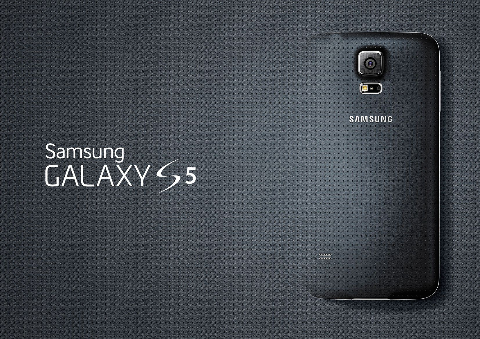 Samsung axes Mobile Design lead in wake of Galaxy S5 axes mobile design lead in wake of galaxy s5