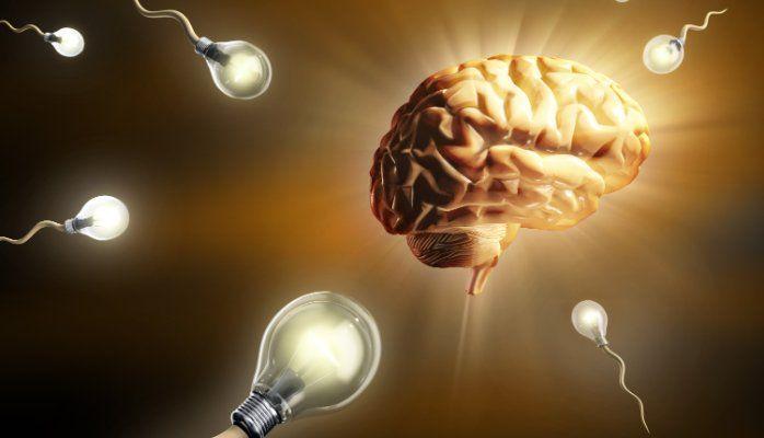 Milloin voit luottaa päätöksenteossa intuitiiviseen ajatteluun?