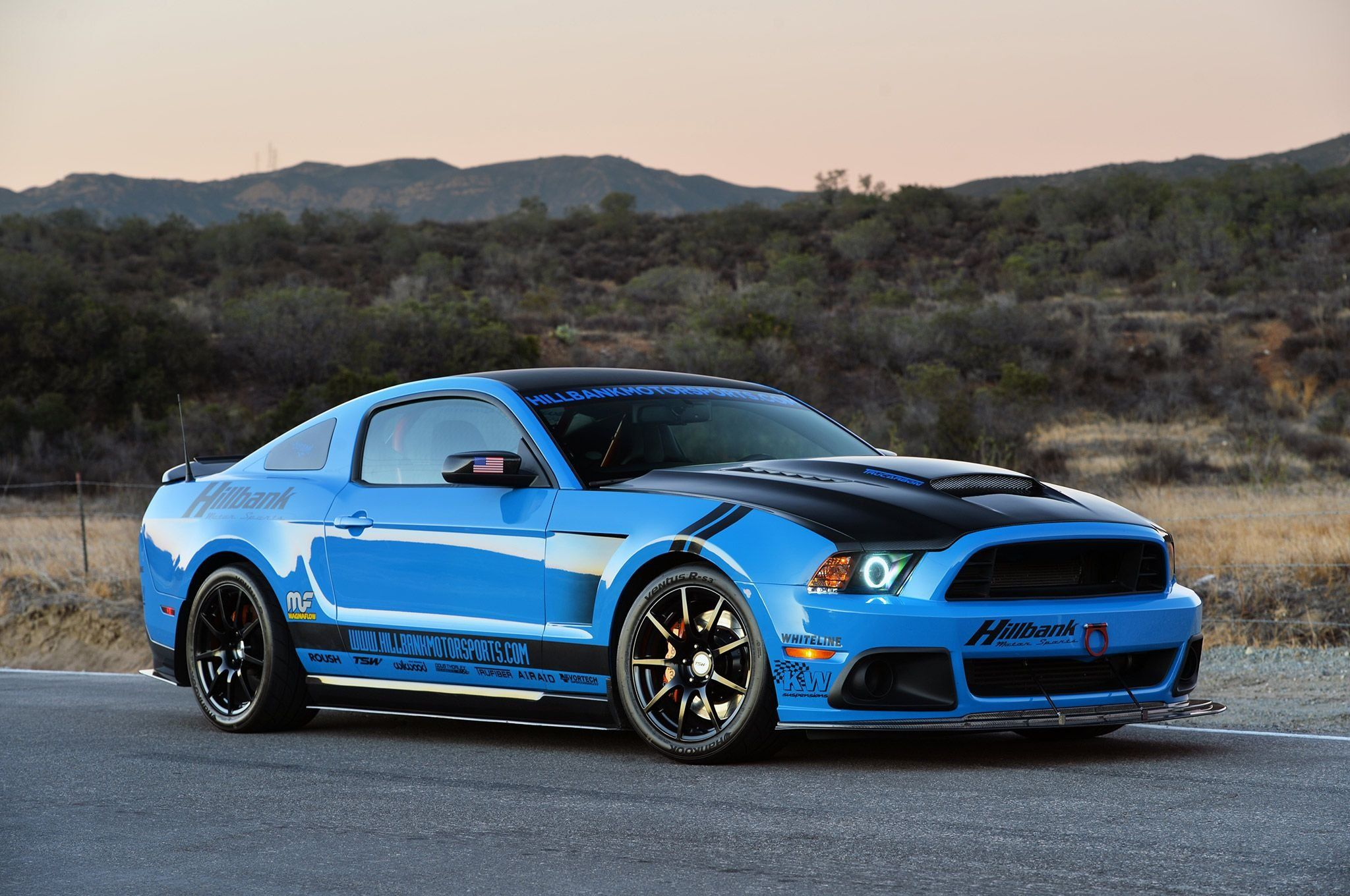 Modified 2012 ford mustang gt ford mustang pinterest - Mustang modification ...