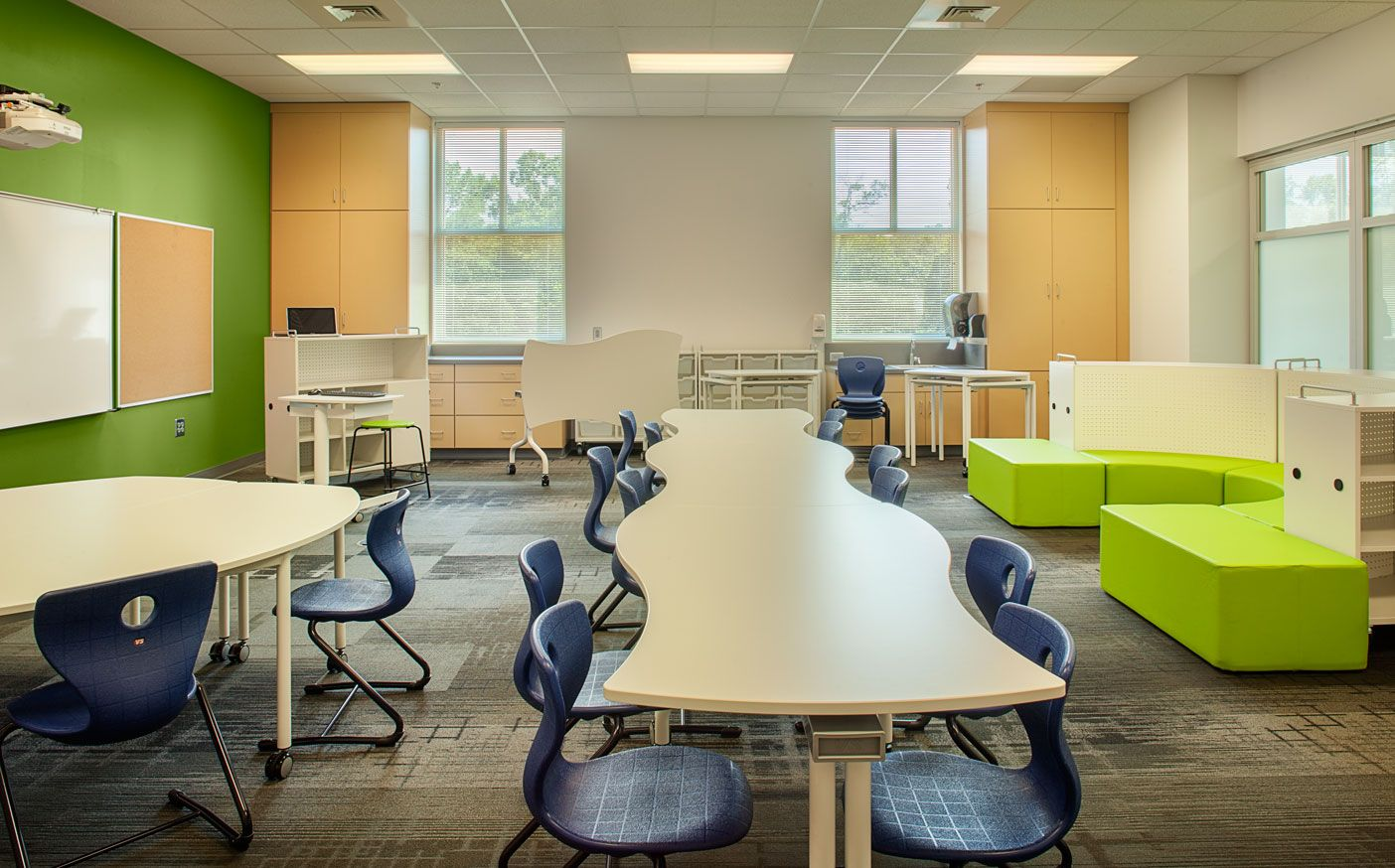 Vs Cultural Shift Classroom Worthingtoncf