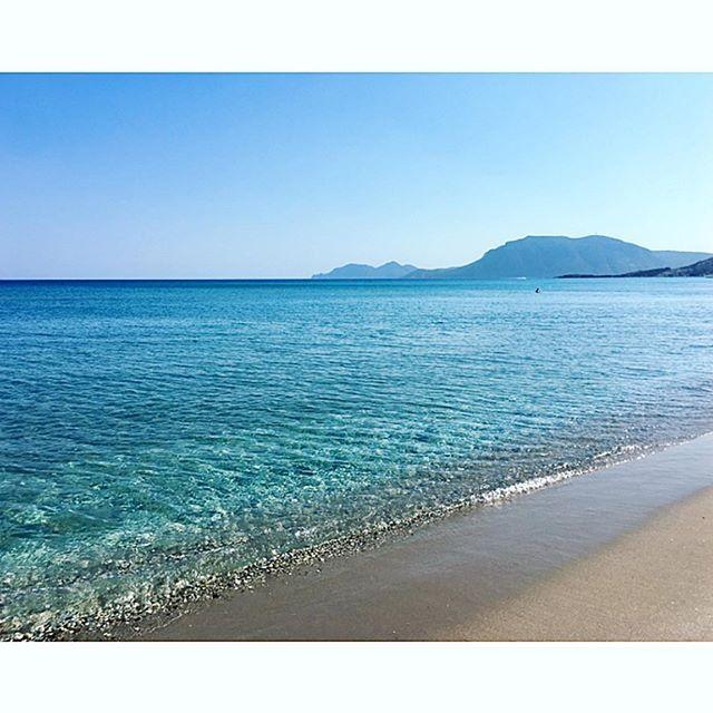 [New] The 10 Best Travel Ideas Today (with Pictures) -  #picoftheday #oia #travelphotography #beach #mykonos #thira #arte #europe #santorinigreece #islands #art #trip #love #realizandosonhos #atenas #greece #o #sunset #melhoresviagens #paradise #santoriniisland #diadasmaes #travelblogger #creta #holiday #instagood #travelgram #kos#amor #view