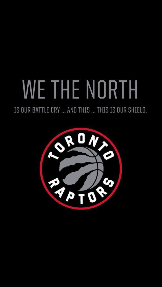 New Logo For The 2015 16 Season Toronto Raptors Raptors Toronto Raptors Basketball