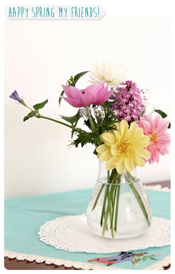 I_Paz flowers