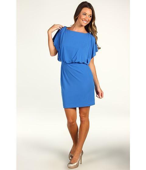 Jessica Simpson flutter #dress #fashion $24 (reg 98!)