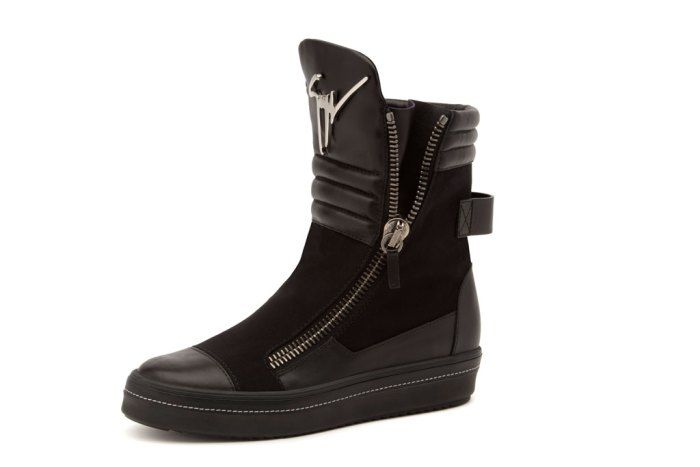 sneakers giuseppe zanotti 2015
