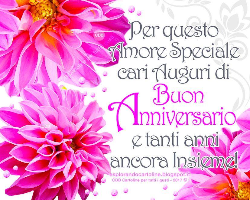Cdb Cartoline Per Tutti I Gusti Cartolina Per Questo Amore Speciale Auguri Di Buon Anniversario Di Matrimonio Buon Anniversario Anniversario Di Matrimonio