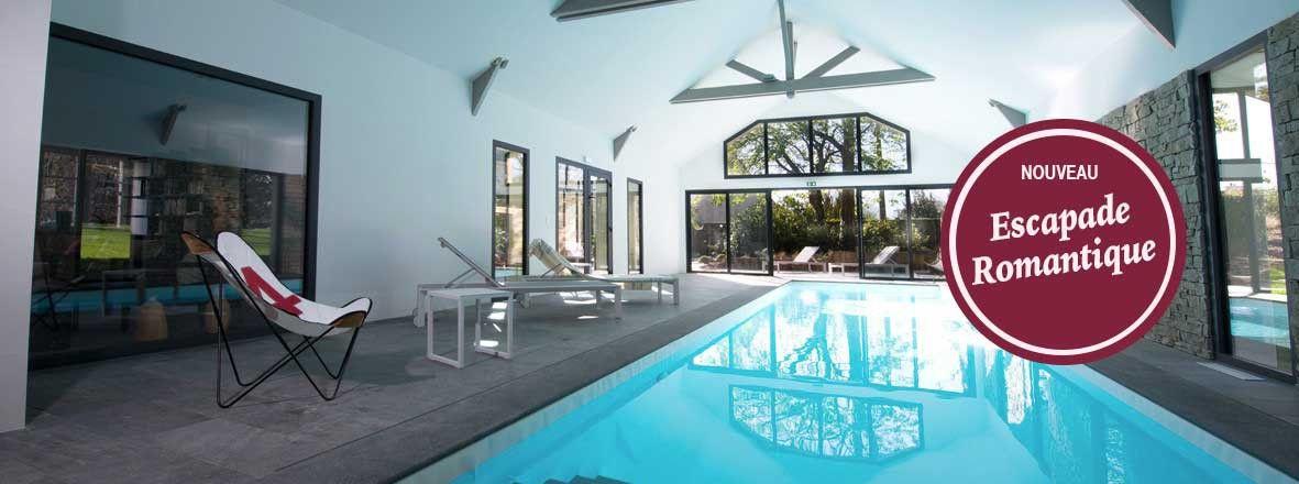 chambre dhte avec piscine en bretagne sud - Chambre D Hote Avec Piscine