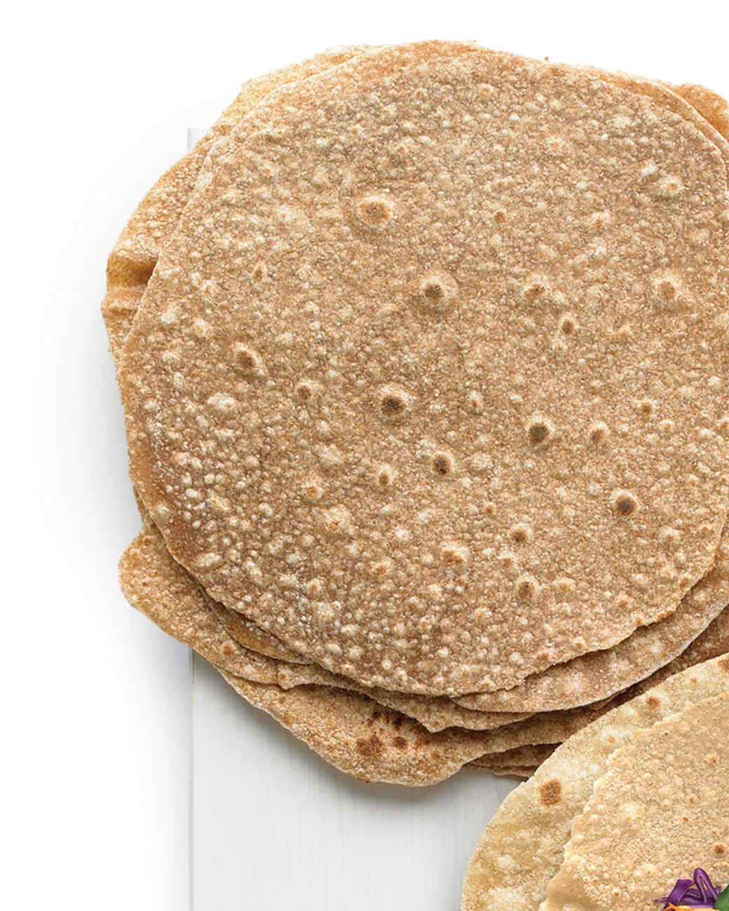 Spelt or Kamut Tortillas | Recipe | Food, How to make ...
