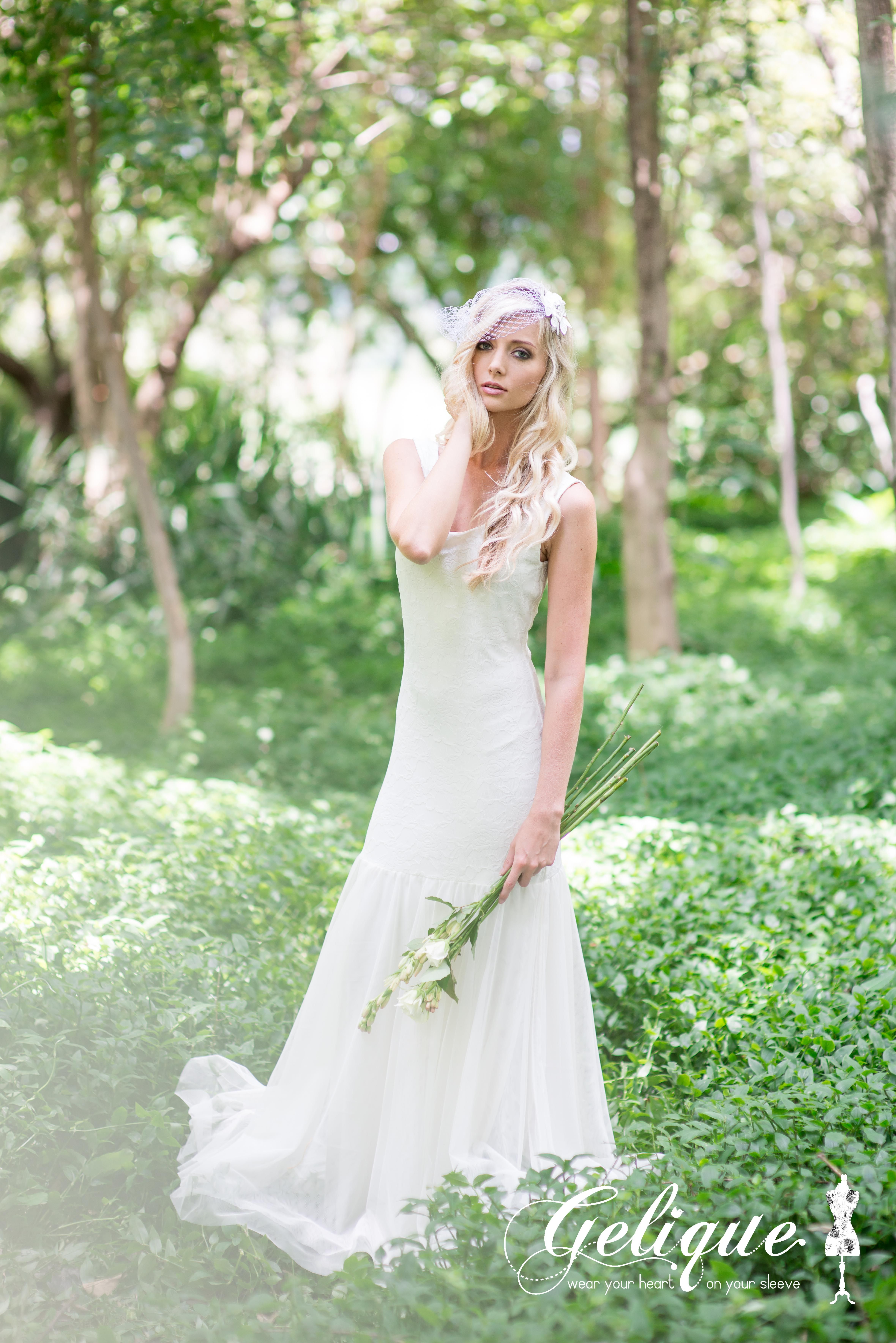 Lily ann dress from gelique simple sleek white bridesmaids dress lily ann dress from gelique simple sleek white bridesmaids dress available with ombrellifo Image collections