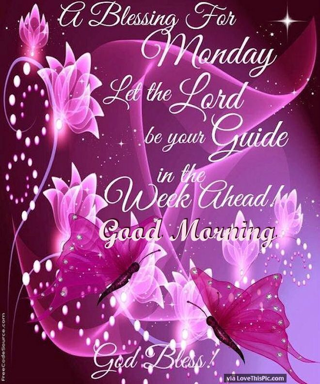 Good morning blessings good morning greetings pinterest good morning blessings monday wisheshappy monday quotesmonday greetingsmonday m4hsunfo Image collections