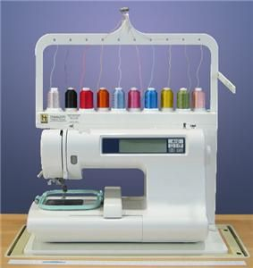 Hemingworth Accessories Machine Embroidery Applique Machine Embroidery Projects Brother Embroidery Machine