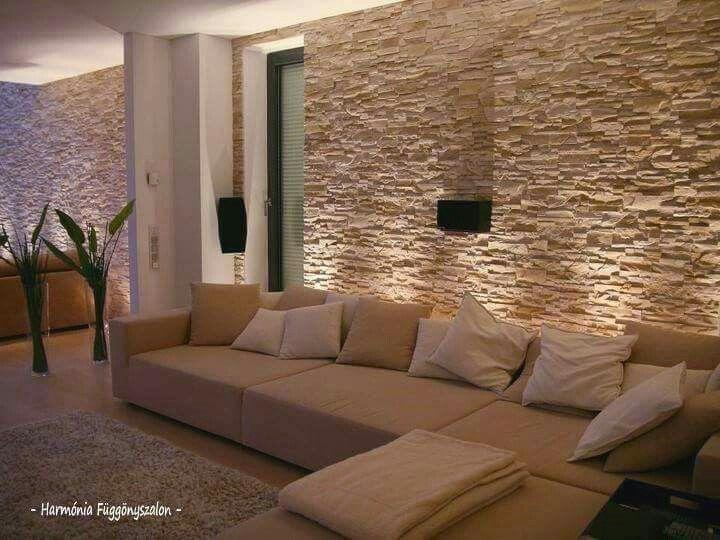 Wohnideen Verblender pin mánková auf obývací pokoje wohnideen