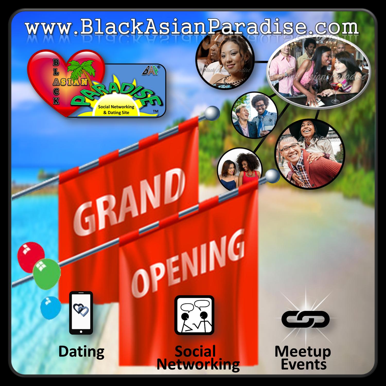 Intheblack online dating